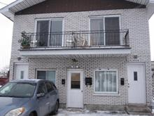 4plex for sale in Brossard, Montérégie, 5536 - 5540, Avenue  Auteuil, 11064584 - Centris