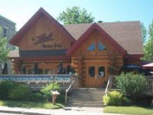 Commercial building for sale in Montebello, Outaouais, 530, Rue  Notre-Dame, 18553214 - Centris