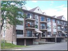 Condo for sale in Gatineau (Gatineau), Outaouais, 61, Rue de Toulouse, apt. C, 13158962 - Centris