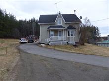 House for sale in Saint-Juste-du-Lac, Bas-Saint-Laurent, 61, Route du Moulin, 22516658 - Centris