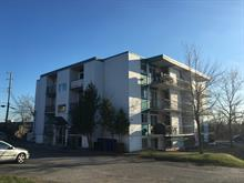 Income properties for sale in Pont-Viau (Laval), Laval, 1320, Rue  Bousquet, 22929020 - Centris