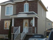 Maison à vendre à La Prairie, Montérégie, 355, Avenue  Jean-Baptiste-Varin, 16265870 - Centris