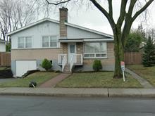 Maison à vendre à Montréal-Nord (Montréal), Montréal (Île), 5560, Rue  William-Allan, 23930698 - Centris