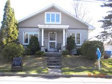Maison à vendre à Saint-Ours, Montérégie, 76, Avenue  Saint-François-Xavier, 13069648 - Centris