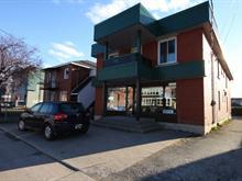 Commercial building for sale in Granby, Montérégie, 264 - 266A, Rue  Robinson Nord, 27187887 - Centris