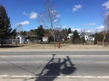Lot for sale in Saint-Nazaire, Saguenay/Lac-Saint-Jean, 143, Rue  Principale Est, 26881352 - Centris
