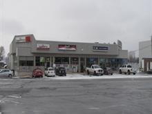 Commercial building for sale in Saint-Jérôme, Laurentides, 850 - 860, boulevard des Laurentides, 14732806 - Centris