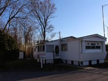Maison mobile à vendre à Duvernay (Laval), Laval, 1495, Montée  Masson, app. 51, 16530583 - Centris