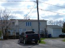 Duplex for sale in Saint-Constant, Montérégie, 2A - 2B, Rue  Longtin, 28795330 - Centris