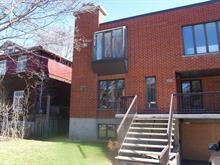 Condo à vendre à Côte-des-Neiges/Notre-Dame-de-Grâce (Montréal), Montréal (Île), 5349, Rue  McKenna, 23338107 - Centris