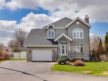 Maison à vendre à Salaberry-de-Valleyfield, Montérégie, 739, Rue  Lavigne, 20023485 - Centris