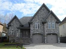 Maison à vendre à Bois-des-Filion, Laurentides, 51, Rue du Belvédère, 22121578 - Centris