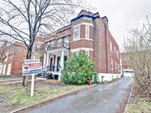 Duplex à vendre à Outremont (Montréal), Montréal (Île), 20 - 22, Avenue  Laviolette, 17686594 - Centris