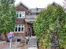 Condo for sale in Côte-des-Neiges/Notre-Dame-de-Grâce (Montréal), Montréal (Island), 4820, Avenue  Grosvenor, 25993261 - Centris