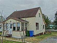 House for sale in Weedon, Estrie, 304, 3e Avenue, 18483017 - Centris