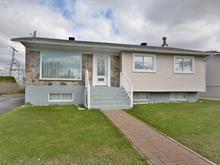 House for sale in Terrebonne (Terrebonne), Lanaudière, 741, Rue  Armand-Corbeil, 21104880 - Centris