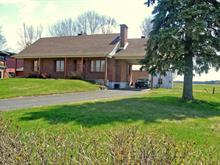 House for sale in Sainte-Anne-de-Sorel, Montérégie, 546, Chemin du Chenal-du-Moine, 13206446 - Centris