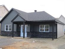 House for sale in Sainte-Adèle, Laurentides, Place du Refuge, 24515056 - Centris