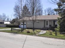 Maison à vendre à Stanstead - Ville, Estrie, 2, Rue  Stanley, 22084503 - Centris