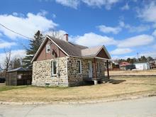 Maison à vendre à Weedon, Estrie, 403, Rue  Roy Sud, 12625443 - Centris