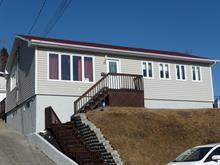 Maison à vendre à Baie-Comeau, Côte-Nord, 23, Avenue  De Vaudreuil, 12117267 - Centris