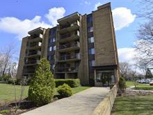Condo for sale in Laval-des-Rapides (Laval), Laval, 1380, boulevard de la Concorde Ouest, apt. 8, 16075330 - Centris