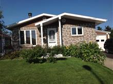 House for sale in Sept-Îles, Côte-Nord, 684, Avenue  Arnaud, 17072697 - Centris