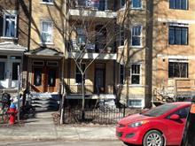 Condo à vendre à La Cité-Limoilou (Québec), Capitale-Nationale, 940, Avenue de Manrèse, 22694697 - Centris