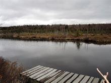 Lot for sale in Nantes, Estrie, Rue des Érables, 26542029 - Centris