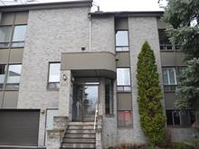 Condo à vendre à Duvernay (Laval), Laval, 3155, boulevard  Lévesque Est, app. 203, 20348947 - Centris