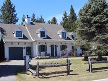 Maison à vendre à Saint-Sauveur, Laurentides, 357, Rue du Baron, 28812385 - Centris