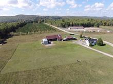 Maison à vendre à Lac-Simon, Outaouais, 541, Chemin  Marcelais, 28081617 - Centris