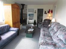 Maison à vendre à Saint-Côme, Lanaudière, 56, Rue de la Cascade, 28008010 - Centris