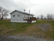 House for sale in Yamaska, Montérégie, 339, Rang de la Pointe-du-Nord-Est, 19304496 - Centris