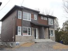 Maison à vendre à La Haute-Saint-Charles (Québec), Capitale-Nationale, 198, boulevard des Étudiants, 17660908 - Centris