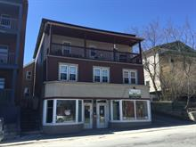 Income properties for sale in Jacques-Cartier (Sherbrooke), Estrie, 333 - 343, Rue  Alexandre, 11221959 - Centris