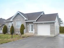 Maison à vendre à Mirabel, Laurentides, 14685, Rue des Peupliers, 28337623 - Centris