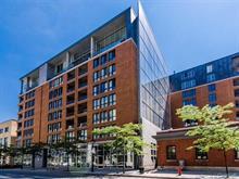 Condo à vendre à Ville-Marie (Montréal), Montréal (Île), 38, Rue  McGill, app. 44, 22502181 - Centris