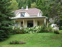 House for sale in Saint-Zénon, Lanaudière, 5645, Chemin  Brassard, 28282001 - Centris
