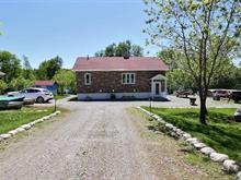 Maison à vendre à Val-d'Or, Abitibi-Témiscamingue, 160, Chemin  Sleepy, 27546113 - Centris