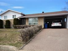 Maison à vendre à Baie-Comeau, Côte-Nord, 25, Avenue  Mance, 16544146 - Centris
