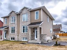 Maison à vendre à Sainte-Brigitte-de-Laval, Capitale-Nationale, 40, Rue des Bruyères, 28841254 - Centris