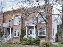 Maison à vendre à L'Assomption, Lanaudière, 179, Place des Épinettes, 17911458 - Centris