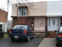 House for sale in Rivière-des-Prairies/Pointe-aux-Trembles (Montréal), Montréal (Island), 12336, Avenue  Clément-Ader, 15395562 - Centris