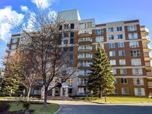 Condo à vendre à Anjou (Montréal), Montréal (Île), 6901, boulevard des Roseraies, app. 401, 20116780 - Centris