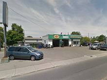 Bâtisse commerciale à vendre à Chomedey (Laval), Laval, 4175, boulevard  Lévesque Ouest, 21788467 - Centris