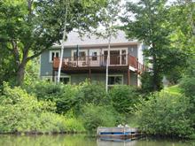 Maison à vendre à Huberdeau, Laurentides, 110, Chemin  Perreault, 26769159 - Centris