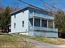 House for sale in La Pêche, Outaouais, 35, Chemin  Burnside, 16455207 - Centris