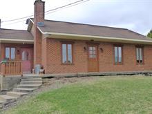 Maison à vendre à Saint-Samuel, Centre-du-Québec, 485A, Rue des Loisirs, 19459384 - Centris