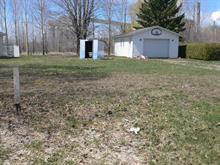 Lot for sale in Thurso, Outaouais, 136, Rue  Chartrand, 17177235 - Centris